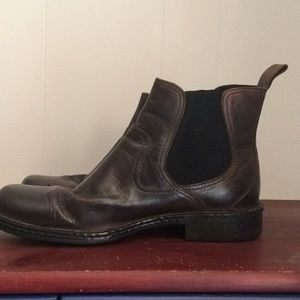 Born | Men's Hemlock Boots